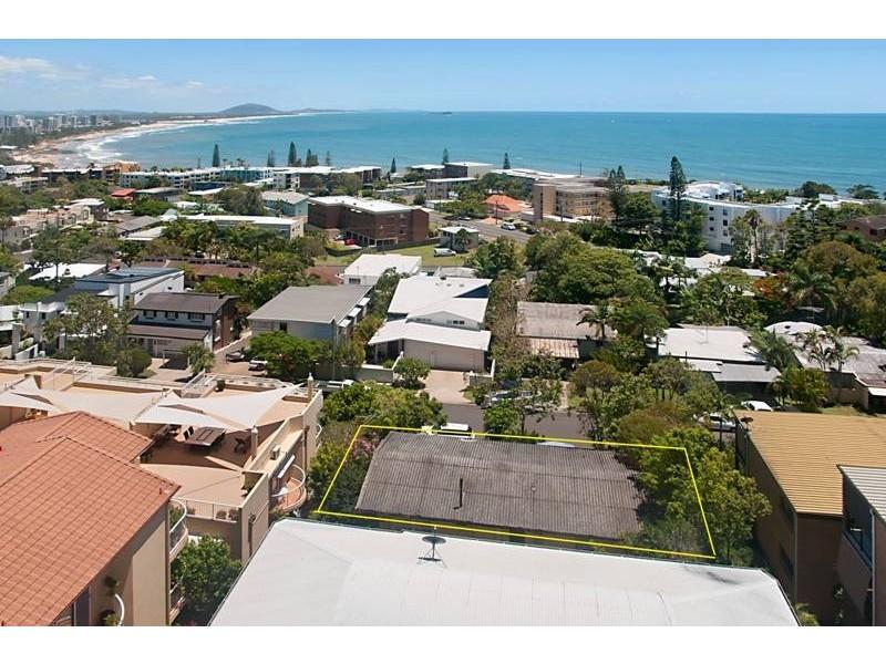 9 George Street, Alexandra Headland QLD 4572