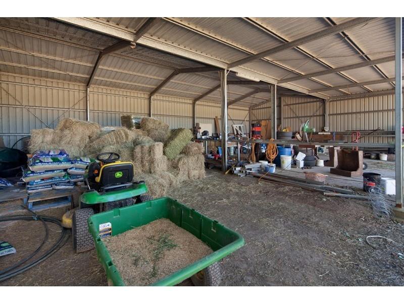72 to 128 Sheahans Rd, Yandina QLD 4561