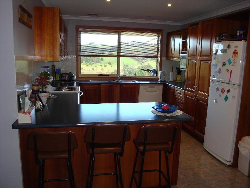 16 Camborne Drive, Acacia Hills TAS 7306