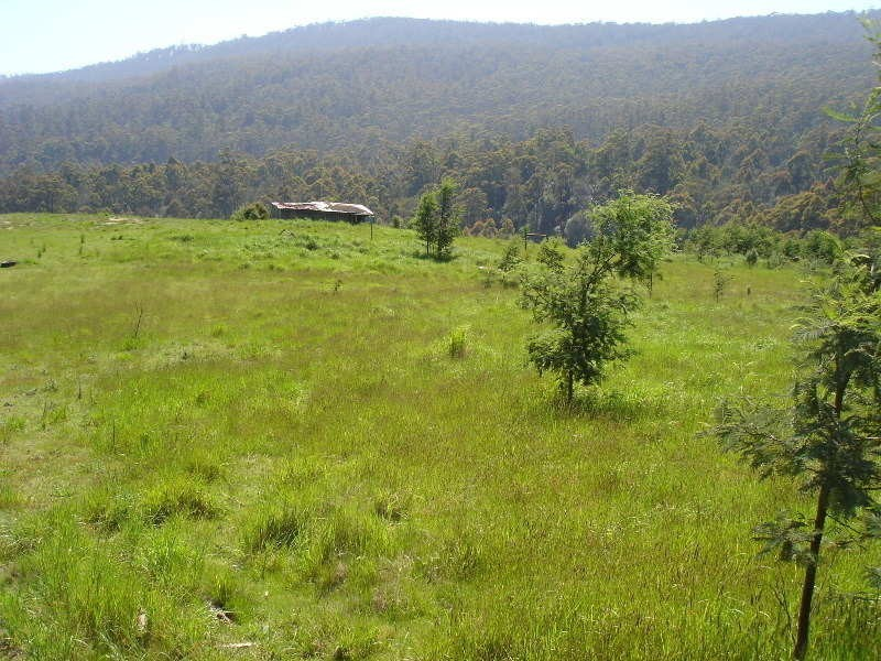 Lot 1 Bramich Road, Acacia Hills TAS 7306
