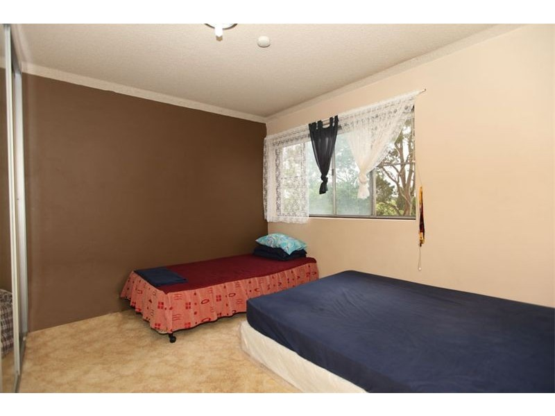 27/31-33 First Avenue, Campsie NSW 2194
