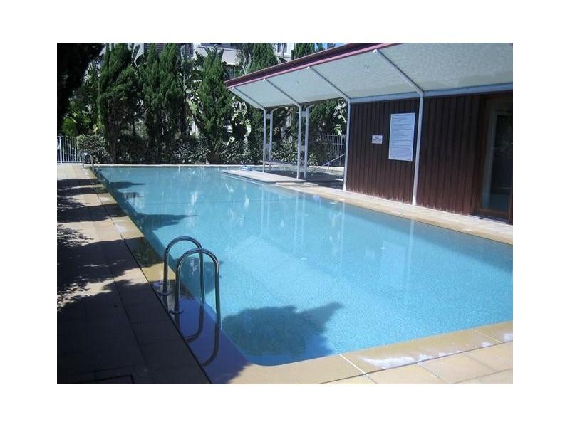 15/3 Abbotsford Cove Drive, Abbotsford NSW 2046