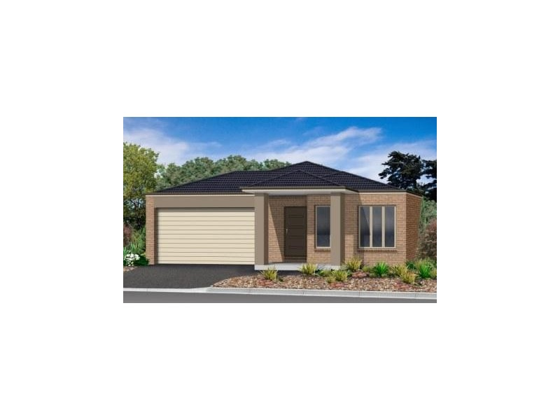 Lot 8 875 Yan Yean Road, Doreen VIC 3754