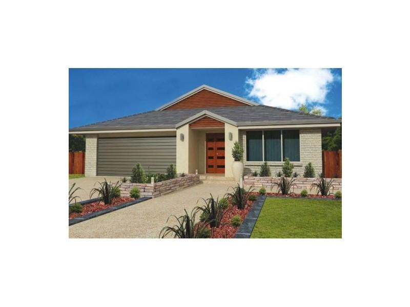 Homebush QLD 4740