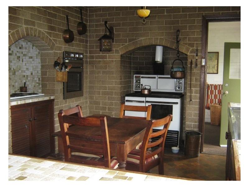 35 Viewland Street, Bundanoon NSW 2578