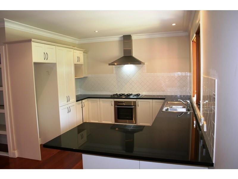 34 Erith Street, Bundanoon NSW 2578