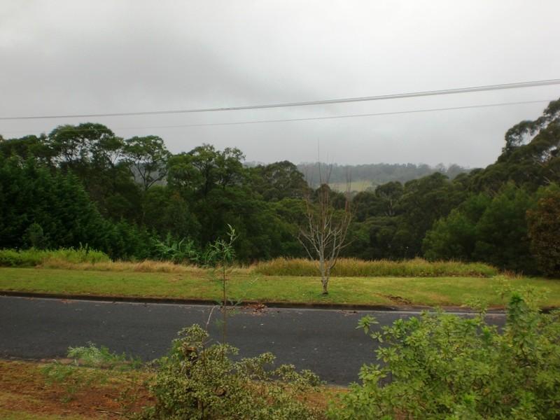 22 Ben Nevis Circuit, Bundanoon NSW 2578