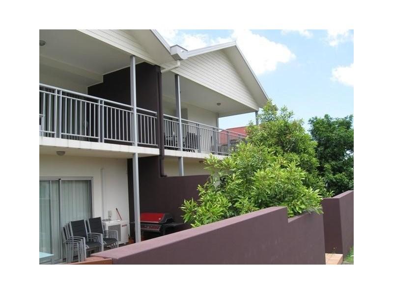 6/16 Trackson Street, Alderley QLD 4051