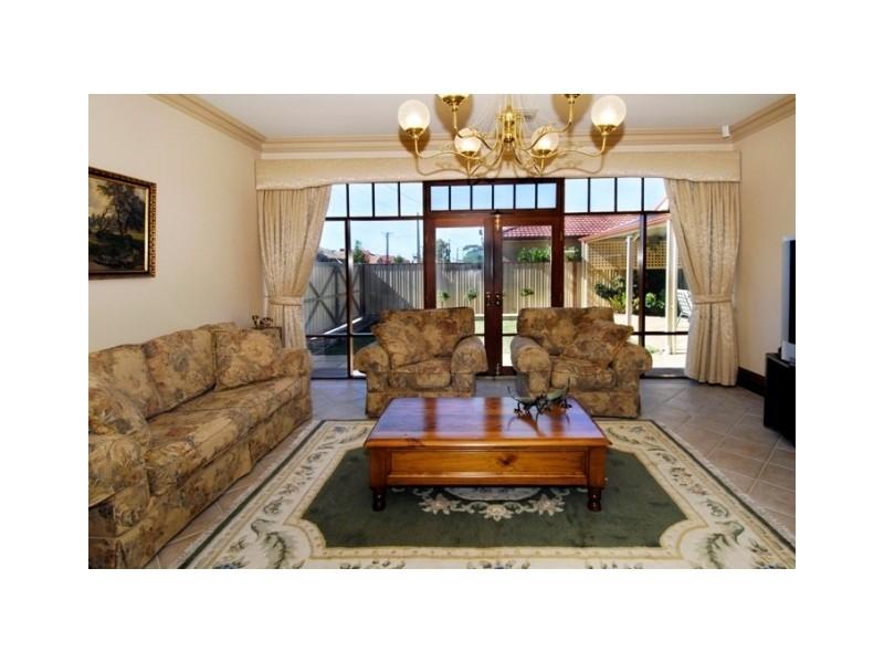 52 Gordon Street, Albert Park SA 5014