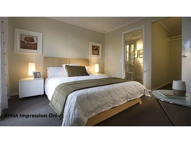 Lots 20, 21, 22/ 21 Avro Avenue, Albert Park SA 5014
