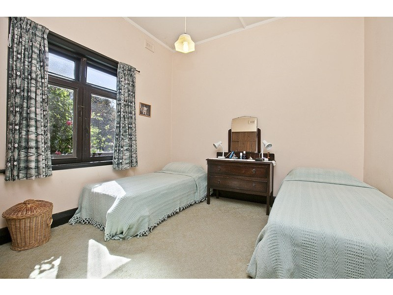 63 Glyde Street, Albert Park SA 5014