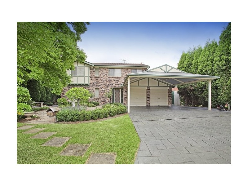 6 Watting Street, Abbotsbury NSW 2176