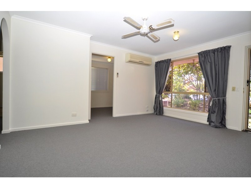 1/18  Possum Court, Coombabah QLD 4216