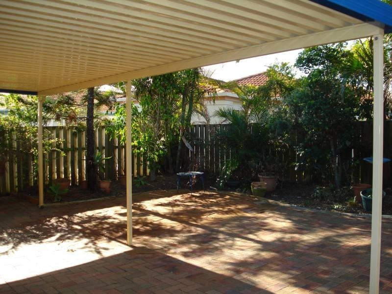 35 Myola Court, Coombabah QLD 4216