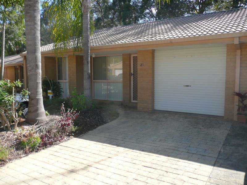 23/138 Hansford Road, Coombabah QLD 4216