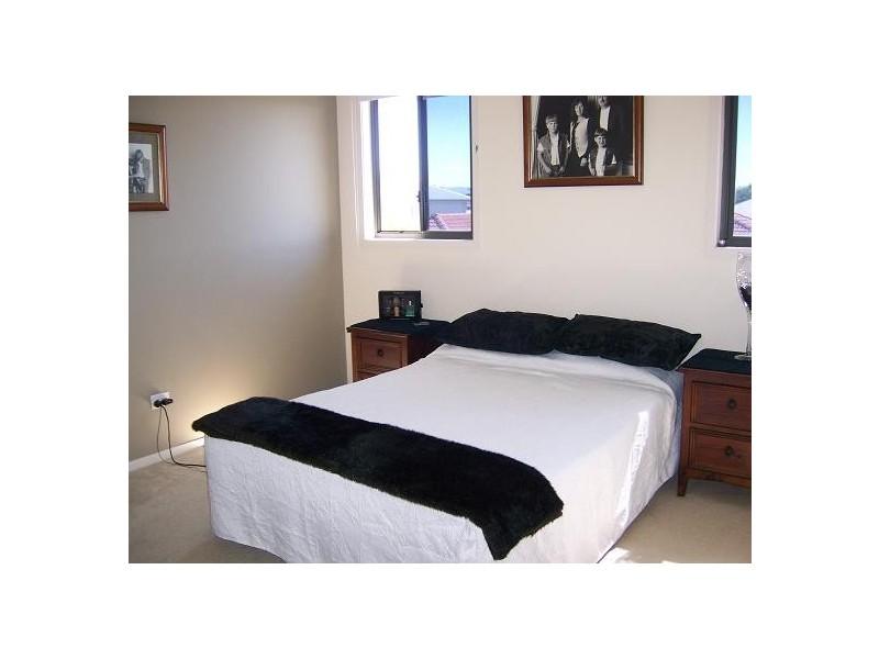 39 Costa Del Sol Avenue, Coombabah QLD 4216