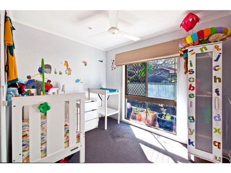 3 Ballard Place, Coombabah QLD 4216