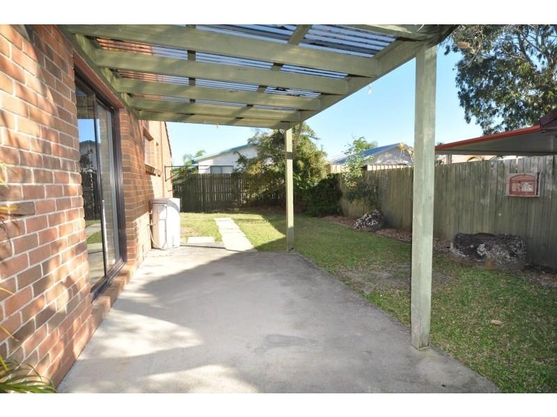 1/40 Kangaroo Avenue, Coombabah QLD 4216