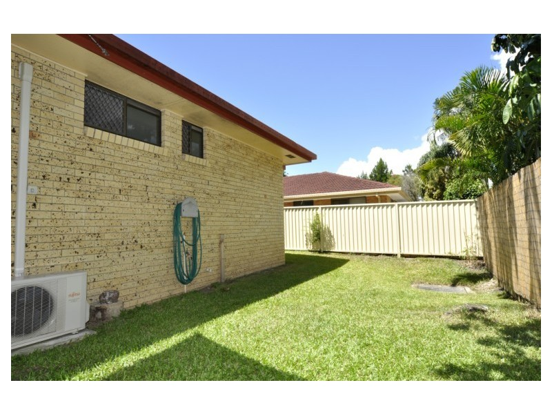 2/192 Oxley Drive, Coombabah QLD 4216