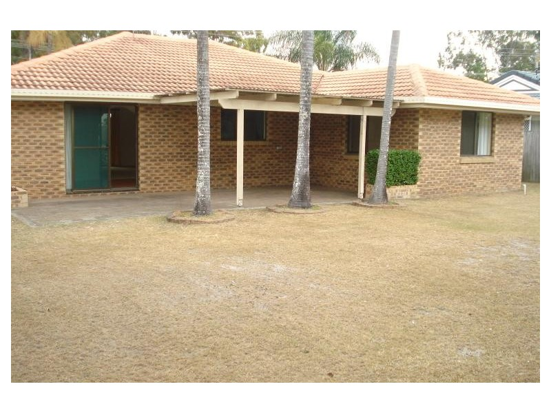 49 Hansford Road, Coombabah QLD 4216