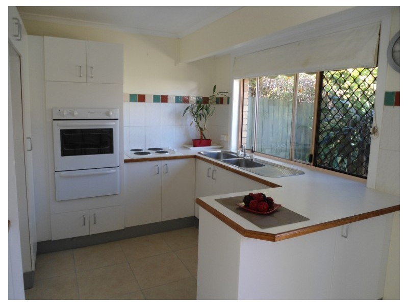 5/53 Kangaroo Avenue, Coombabah QLD 4216