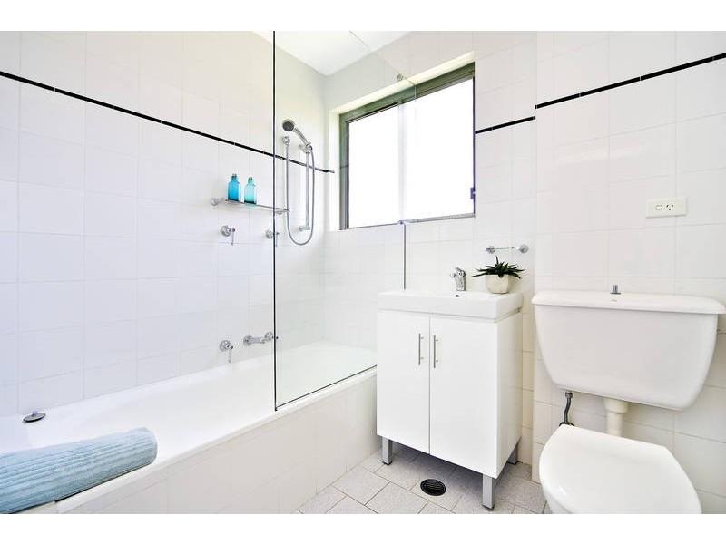 3/18 West Street, Balgowlah Heights NSW 2093
