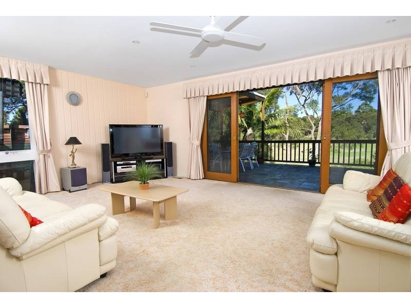 13  Cornwell Road, Allambie NSW 2100