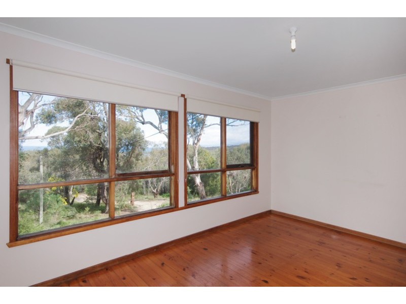 52 Aireys  Street, Aireys Inlet VIC 3231