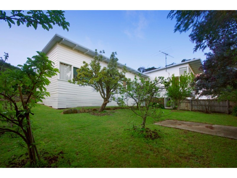 14 Harvey Street, Anglesea VIC 3230