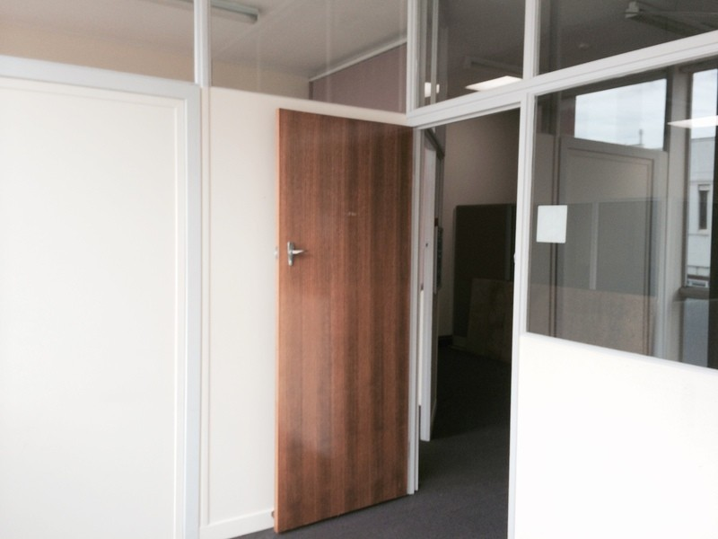 L1/37 Malop Street, Geelong VIC 3220
