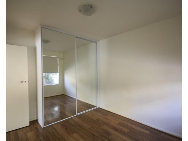 7/139 Melbourne Avenue, Glenroy VIC 3046