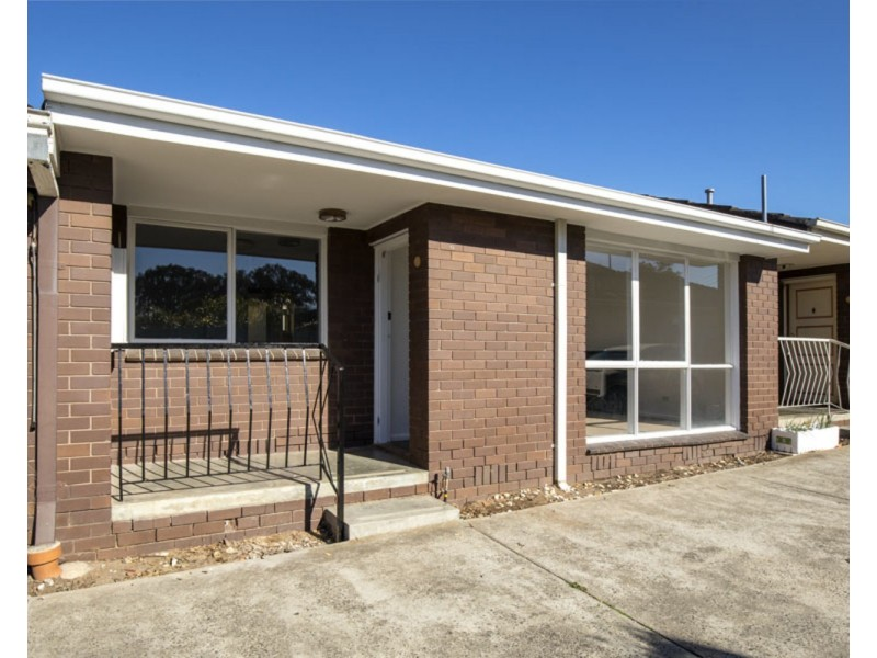 3/5 Clovelly Avenue, Glenroy VIC 3046