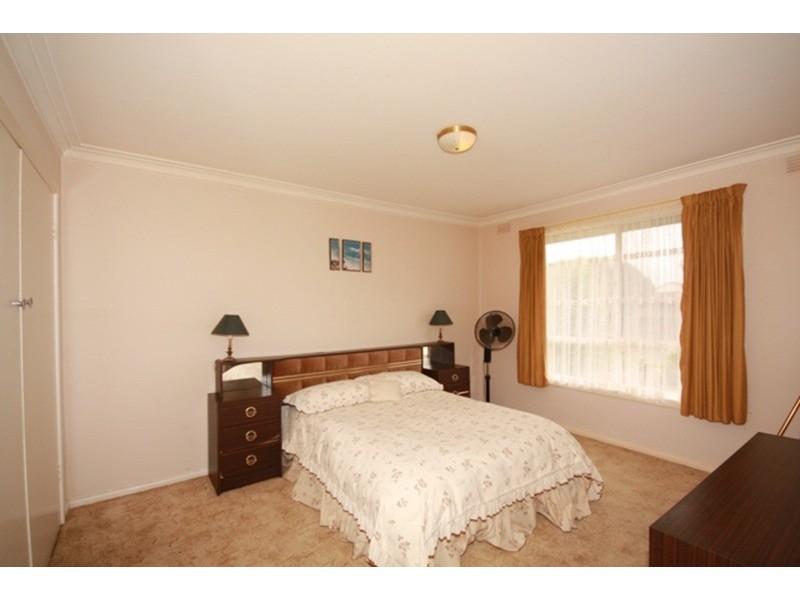 40 Wattleglen Street, Craigieburn VIC 3064