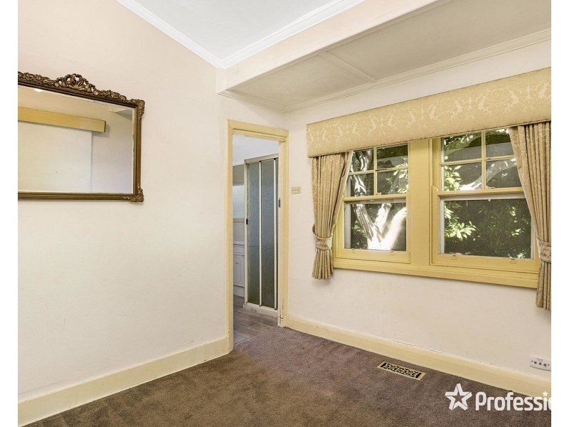 1500 Mount Dandenong Tourist Road, Mount Dandenong VIC 3767