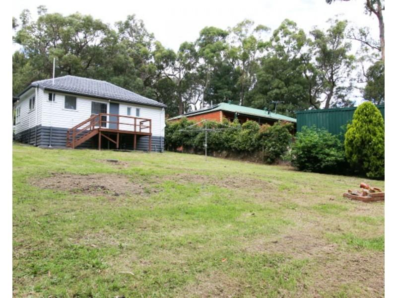10 Lusatia Park Road, Woori Yallock VIC 3139