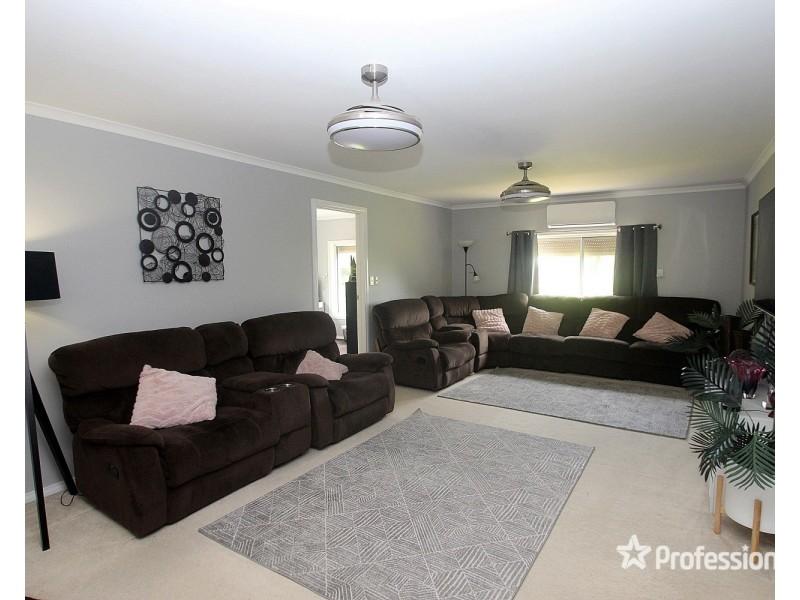 10 Hunter Street, Carisbrook VIC 3464