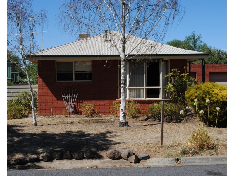 1/41 Burke Street, Maryborough VIC 3465