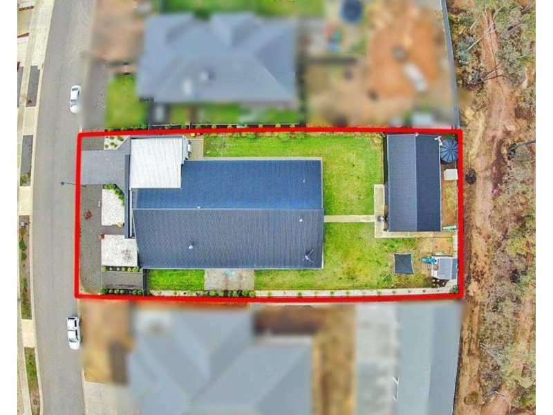 31 Forest View Drive, Maryborough VIC 3465