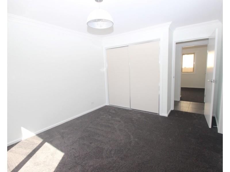 29B Kars Street, Maryborough VIC 3465