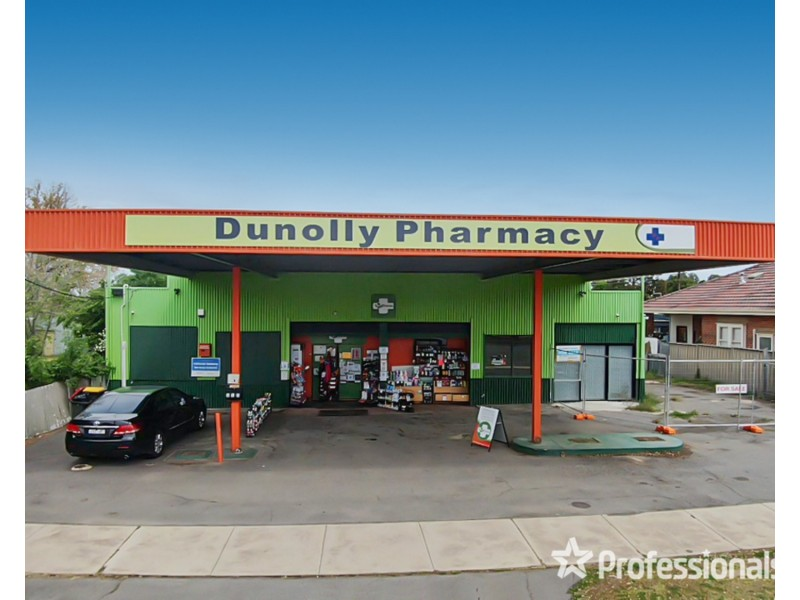 119 Broadway, Dunolly VIC 3472