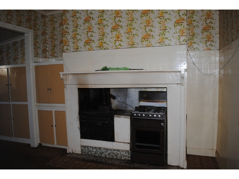 68 Burns Street, Maryborough VIC 3465