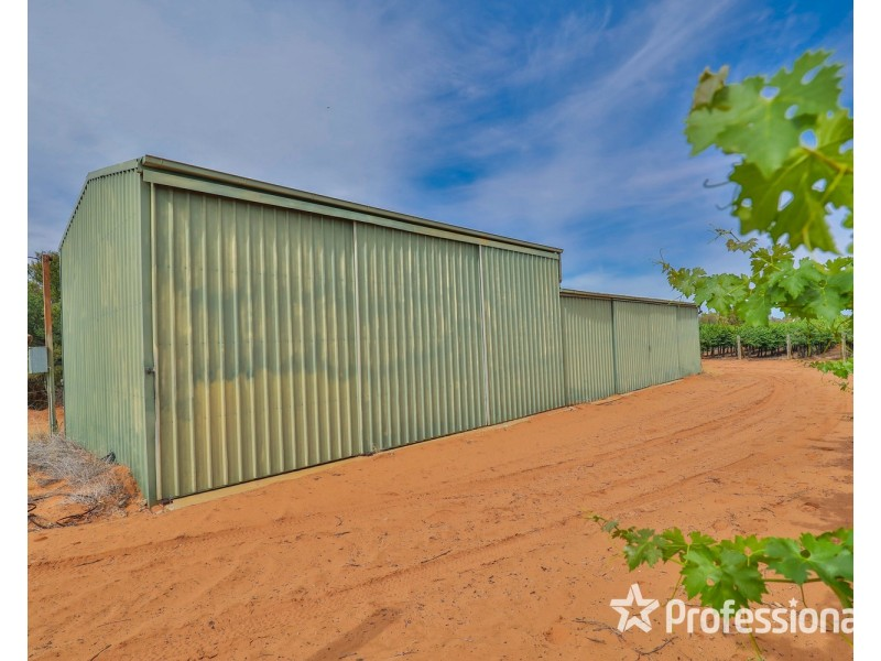 Lot/6 Smiths Road, Ellerslie NSW 2729