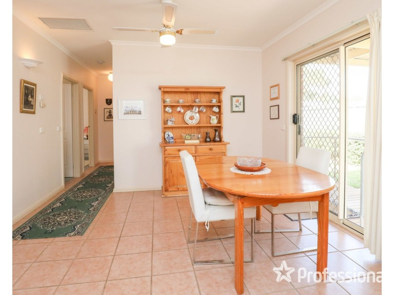 No. 8 Raymond Court, Mildura VIC 3500