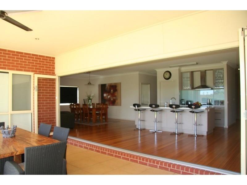 9 Summer  Drive, Buronga NSW 2739