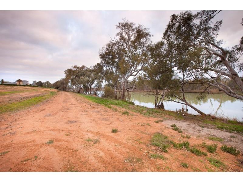 Lot 10 Riviera Estate, Gol Gol NSW 2738