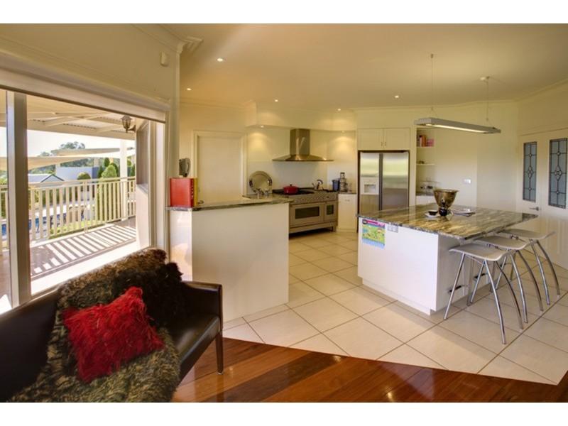 12 Riverview Rise, Gol Gol NSW 2738