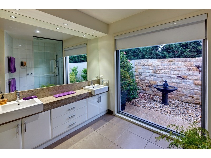 38 Cobb & Co Way, Gol Gol NSW 2738