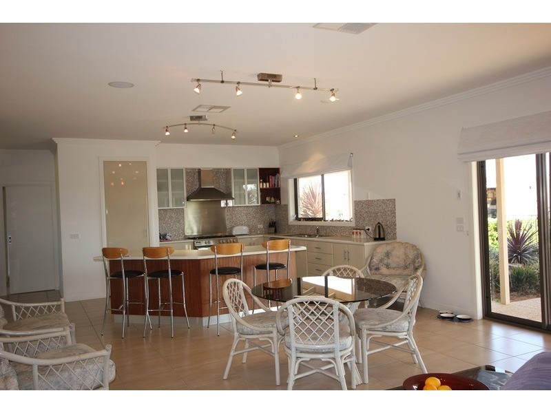 434 McEdward Street, Cabarita VIC 3505