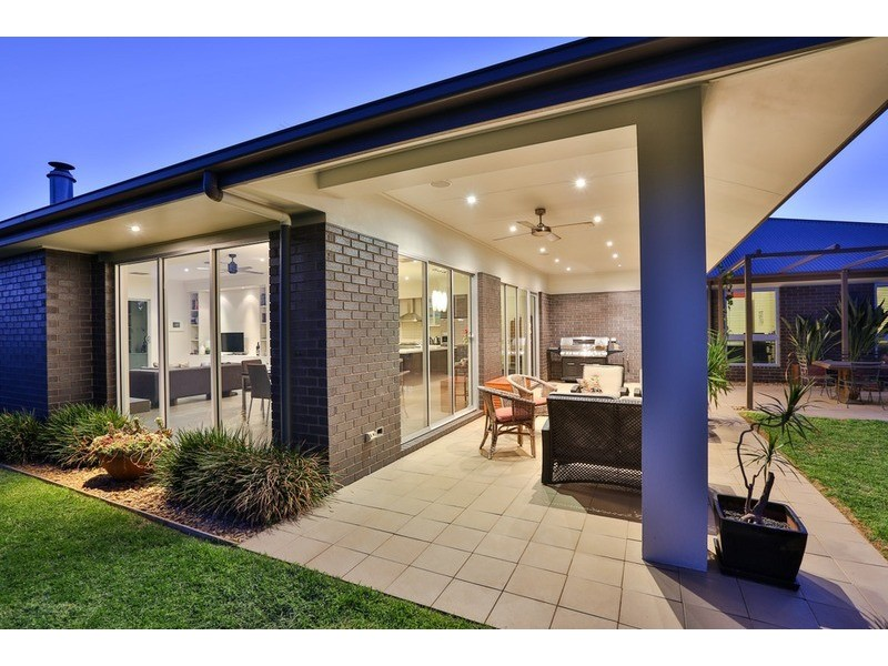 57 Mitchell Lane, Gol Gol NSW 2738