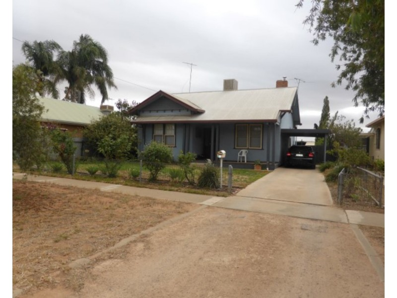 37 Cherry Avenue, Mildura VIC 3500
